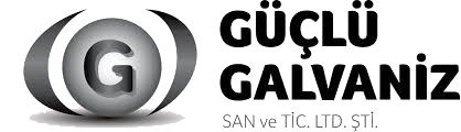Güçlü Galvaniz Ltd. Şti.